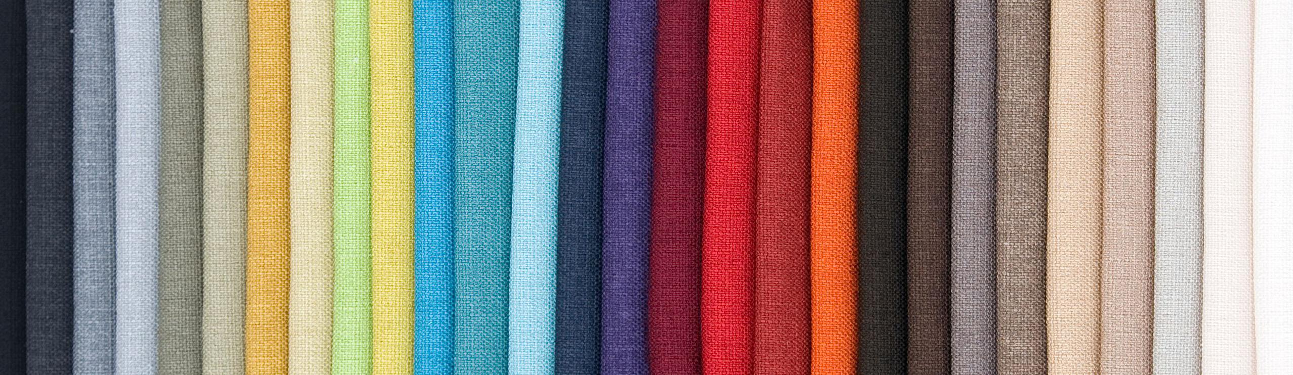 Tillvalsfärger-horizontal