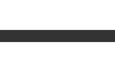 My home my way