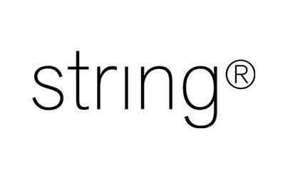 String 400x250